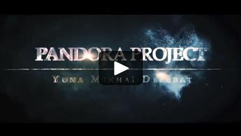 Cliquez pour visionner le trailer